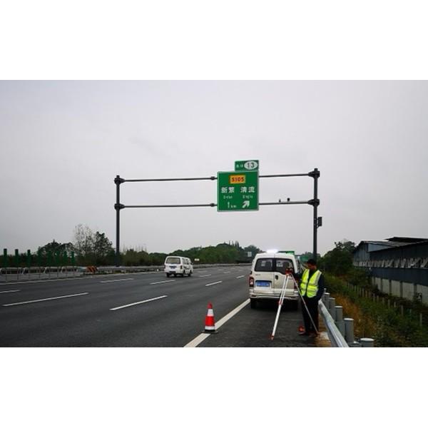华程路安|交通标志牌的功能